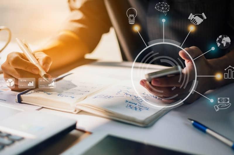 Fundamentals of Affiliate Marketing – A Quick Study