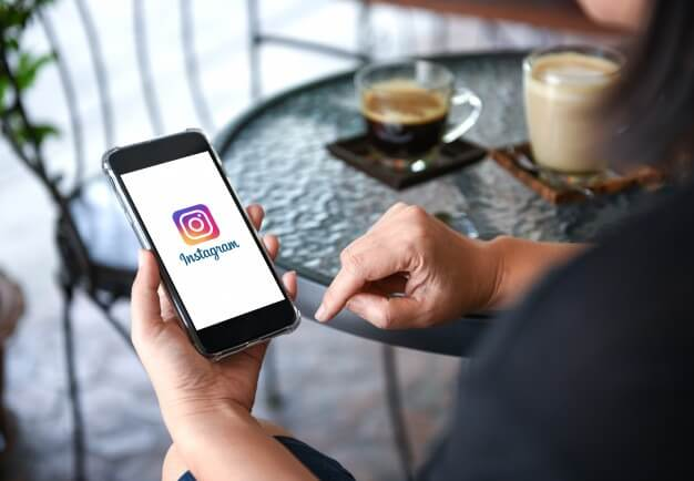 Running an Affiliate Program on Instagram – An Overview
