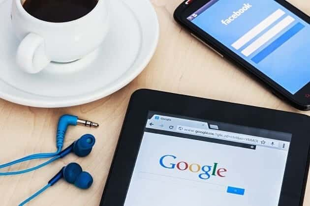 Google Ads Vs. Facebook Ads – Which One Should You Choose?